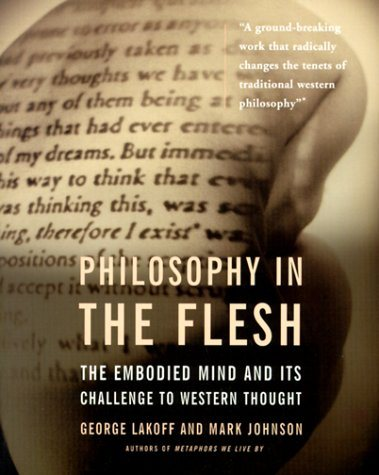 Philosophy in the Flesh""